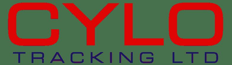CYLO Tracking Ltd Logo